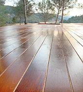 Pergomadera precios tarifas presupuestos casetas de madera madrid - Casetas de madera madrid ...